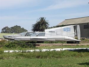 Ground effect vehicle - Wikipedia, the free encyclopedia