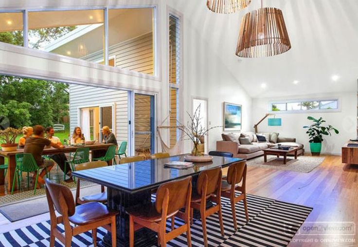 Kyal and Kara are doing great things! - Katrina Chambers | Lifestyle Blogger | Interior Design Blogger Australia