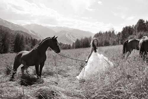 Phenomenal Wedding Portrait Submissions from The Best of the Best 2011 - Top wedding blog, What Junebug Loves