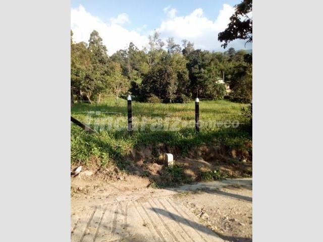 Finca en Venta - Otros Municipios Pacho Cundinamarca