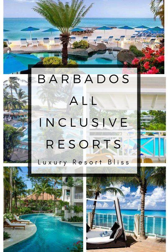 162 Best Caribbean Family Resorts Images On Pinterest