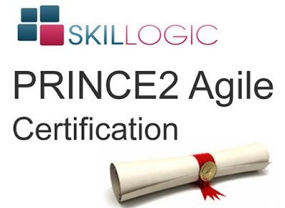 PRINCE2 certification is a new way of doing project management in best way. Here more details.