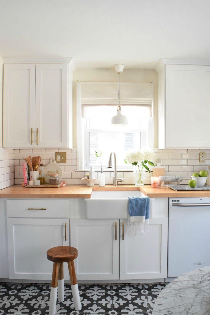 17 best ideas about roman shades kitchen on pinterest