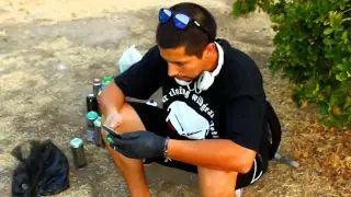 pulso graff - YouTube