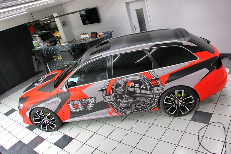 New Red Jon Olsson Camo Edition Студия дизайна Quot ТРАФАРЕТ