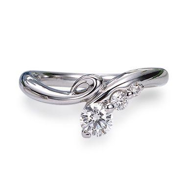 オーダーメイド(型番ID:ODE-503)の詳細ページです。結婚指輪・婚約指輪ならケイウノ。ブライダルリング(マリッジリング、エンゲージリング)やネックレス・ブレスレットやディズニー・メモリアル・メンズといった様々なアクセサリー・ジュエリーを取り扱っています。ジュエリーのアレンジ・フルオーダー・リフォーム・修理も、オーダーメイドブランドのケイウノにお任せください。