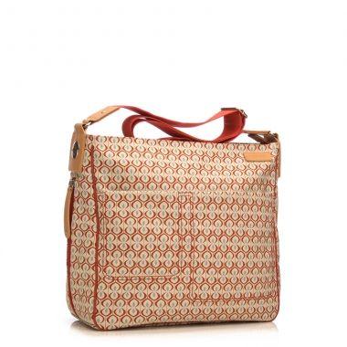 Storksak Suzi - Cute bag for summer