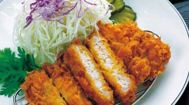 Receita de frango à milanesa sem fritar: crocante e fit - Bolsa de Mulher