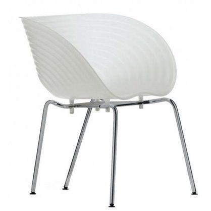 Krzesło Hemi insp. Tom Vac