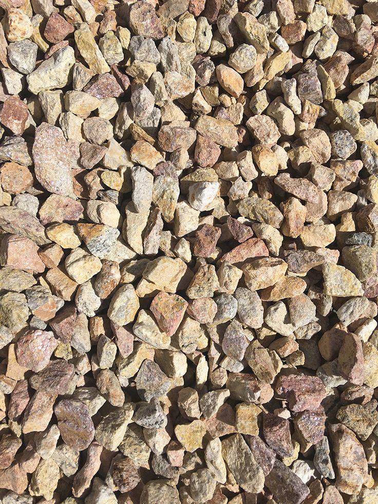15 best decorative rock images on pinterest decorative for Landscaping rocks los angeles