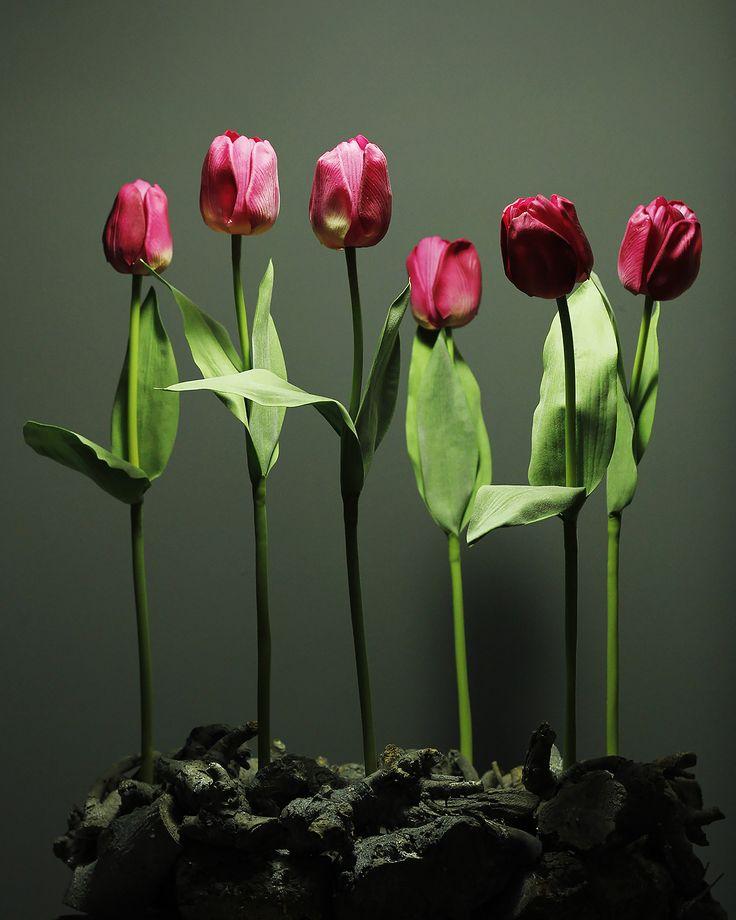 http://kunstbloemenennaaldhakken.nl/product/bos-tulpen-roze/