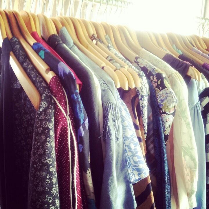 1000 images about ouna 39 s closet on pinterest san juan for California closets puerto rico