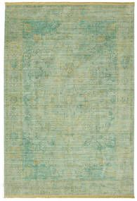 Dywan Maharani - Zielony CVD12147