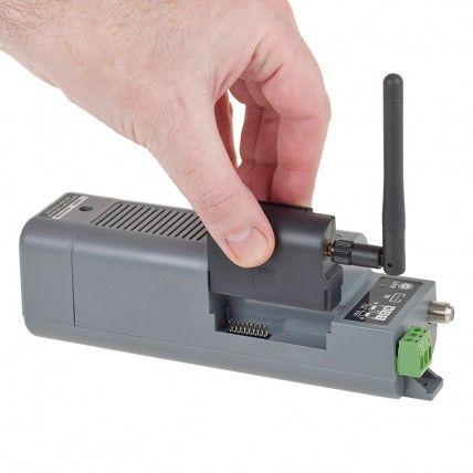 KBSOUND Bluetooth module