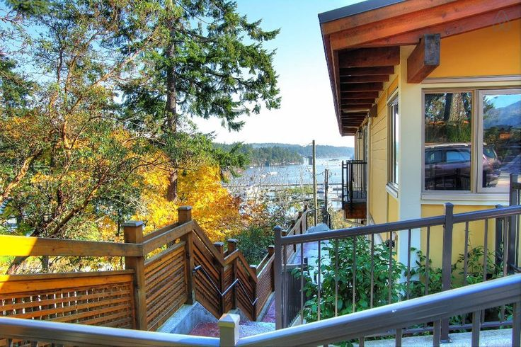 Check out this awesome listing on Airbnb: Two Bedroom Suites - Salt Spring in Salt Spring Island
