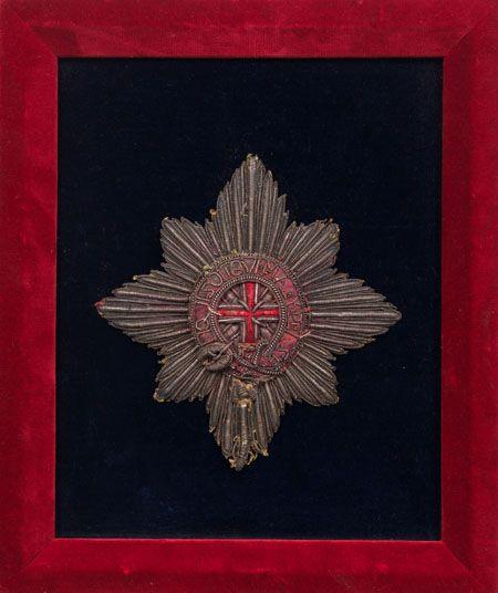 Wedding Garter Symbolism: 678 Best Images About Order Of The Garter: British Orders