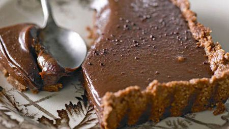 Tantalising tart recipes  Whip up one of our stunning tart recipes for dessert this weekend. From chocolate to fruit, there is something to satisfy everyone's taste buds.