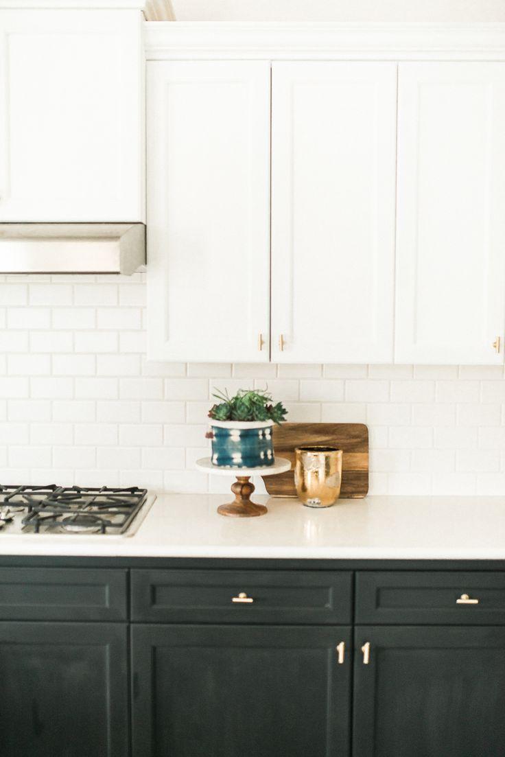 ikea kitchen island refinish. Black Bedroom Furniture Sets. Home Design Ideas