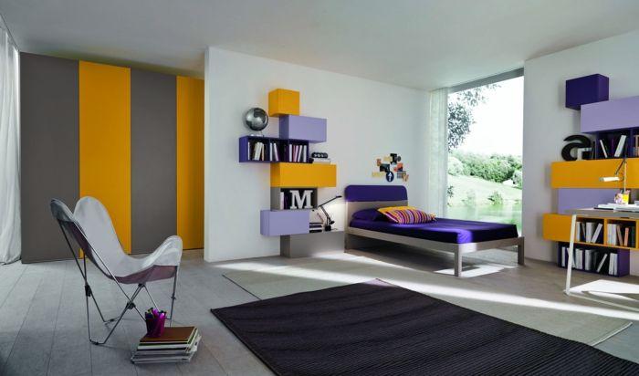 die besten 25 jugendzimmer jungen ideen auf pinterest kinder und jugendzimmer ikea ikea. Black Bedroom Furniture Sets. Home Design Ideas