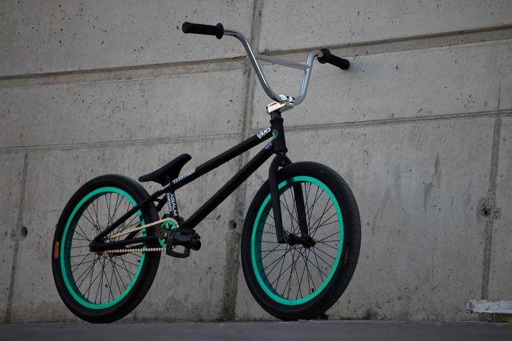 bmx bikes - Google Search
