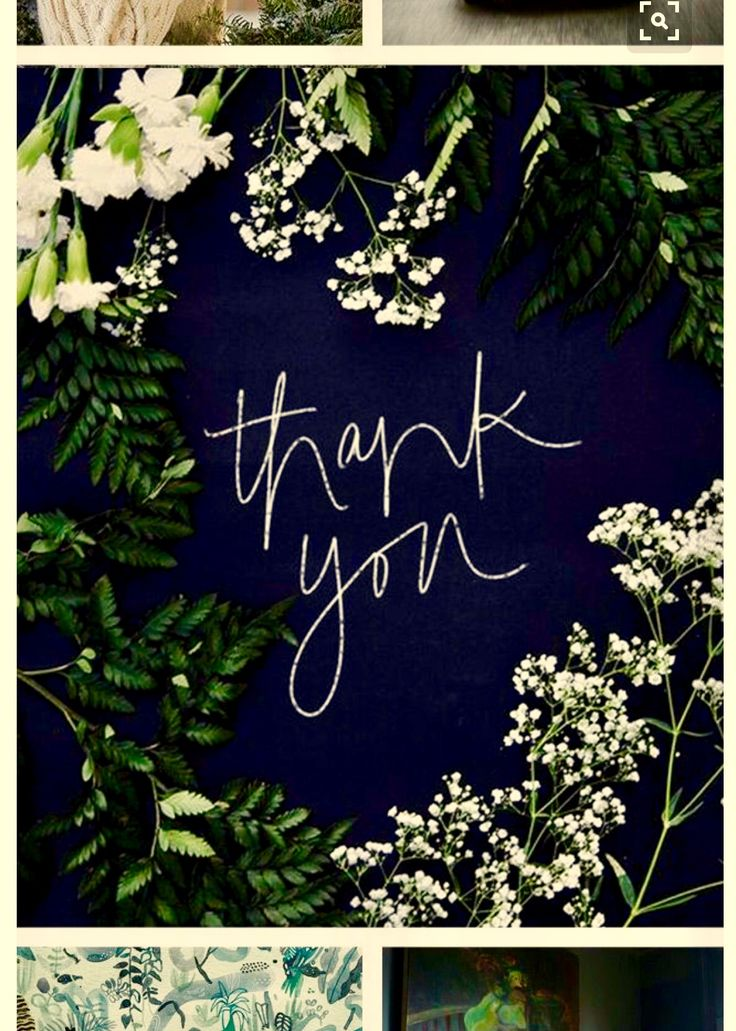 Thank You design by Cocorrina 48 best