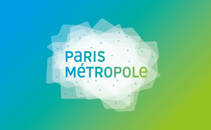 Paris métropole. Une centaine de collectivités/communes/inter-communalités/départements/région rassemblés pour trouver ensemble des réponses aux défis sociaux, économiques, environnementaux de leur territoire partagé.