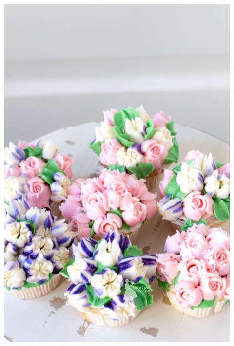 taartjes van an cupcakes nunspeet vegan cupcakes veganistische cupcakes bruidstaart nunspeet russian wst nozzle .jpg