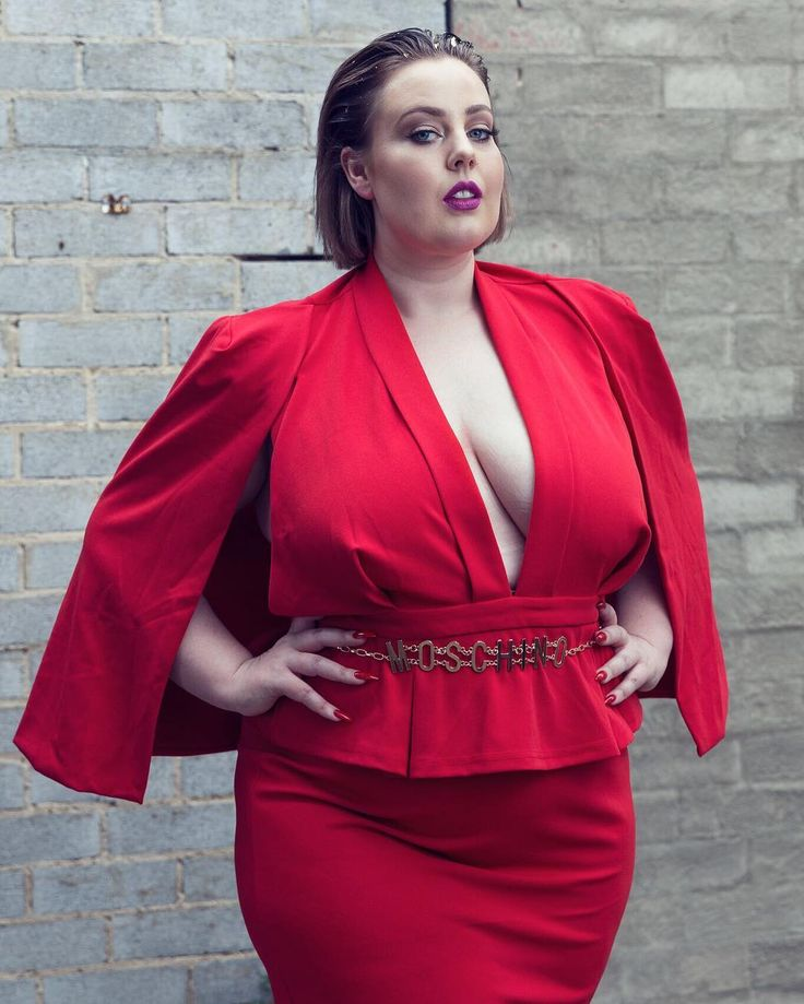 2809 Best Fat Femme Fashions Images On Pinterest  Curvy -5749