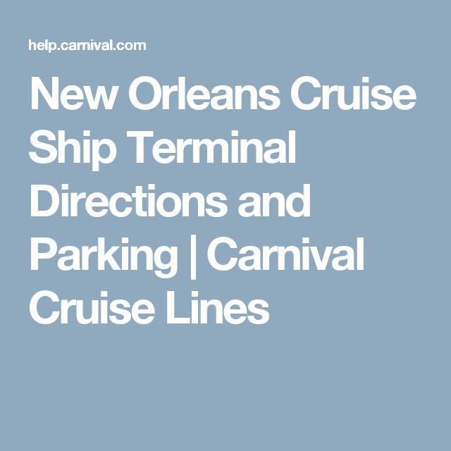 Top 25 Best Carnival Cruise Wedding Ideas On Pinterest Caribbean Cruise Line Honeymoon