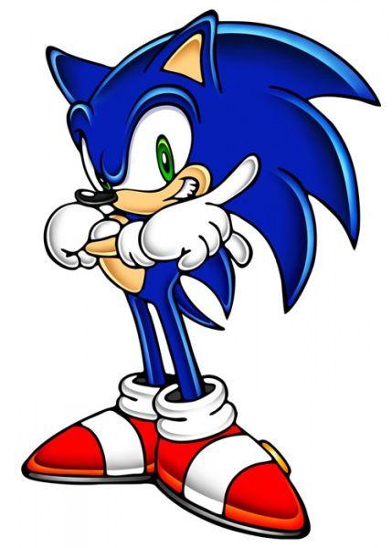 sonic adventure art sonic sega pinterest sonic the hedgehog
