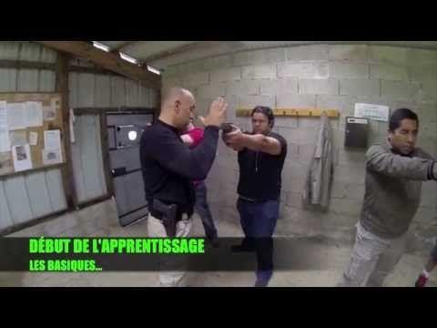 DEFENSES TACTIQUES - www.defensestactiques.fr