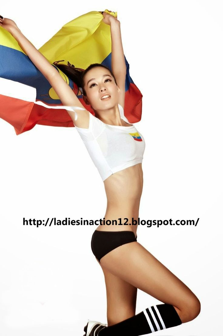 Asian Model Photoshoot 39