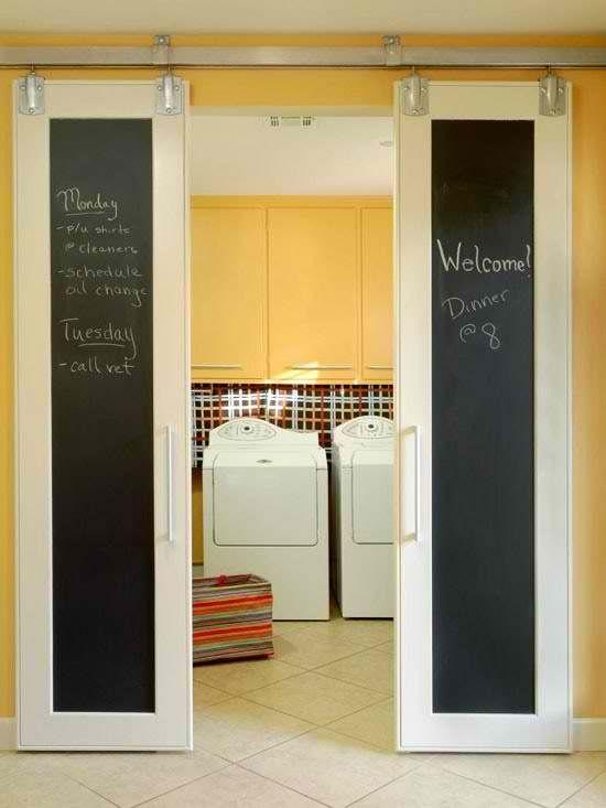doors    #kbhome
