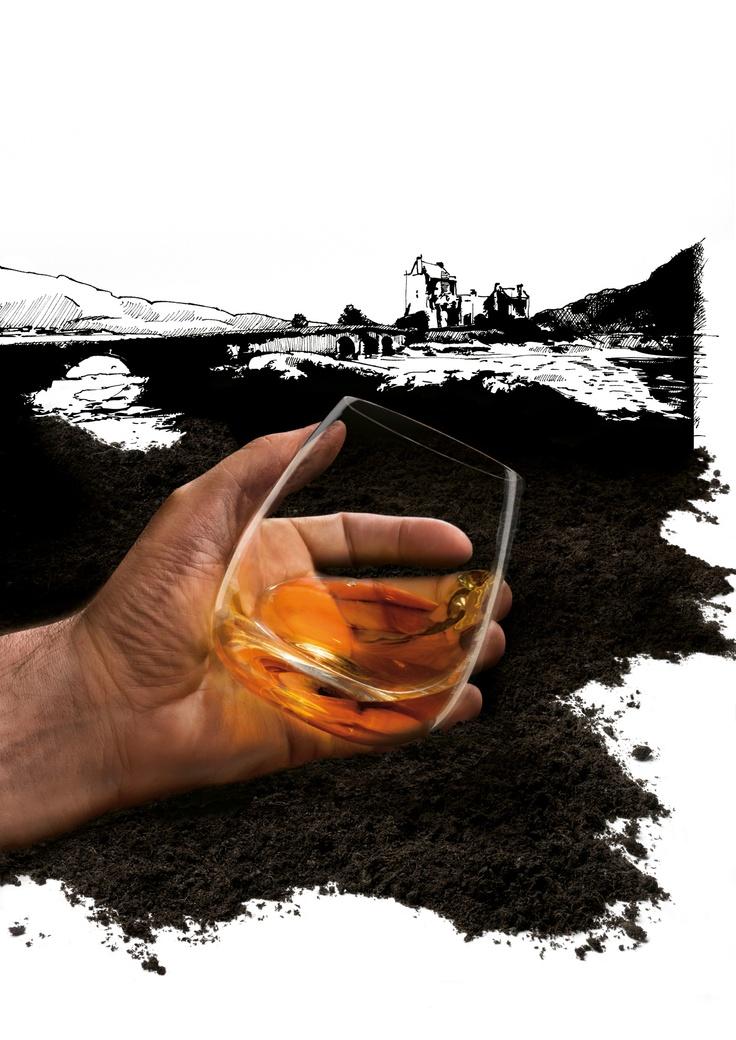 Schotch Whisky