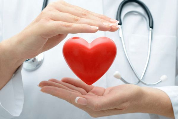 5 Things You Need to Know About Aortic Stenosis - ThinkHealthier