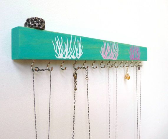 68 Best Images About Minimalist Jewelry Organizers On