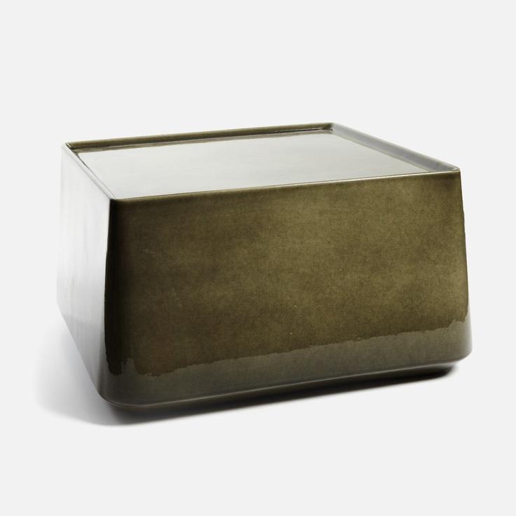 Top 25 ideas about designer christophe delcourt on for Beistelltisch obi