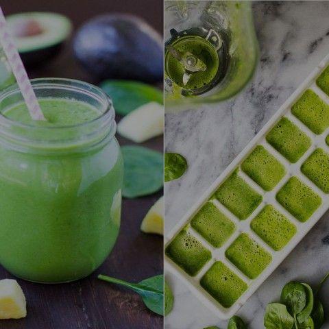 Этот напиток улучшит пищеварение, успокоит изжогу и избавит от тошноты