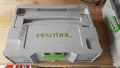 Festool Akkuschrauber zubehörsparen25.com , sparen25.de , sparen25.info