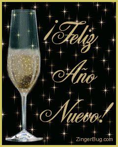 que tengan un feliz año para todos, esposa e hijos, mis hermanos, narcisa landazuri cordova,