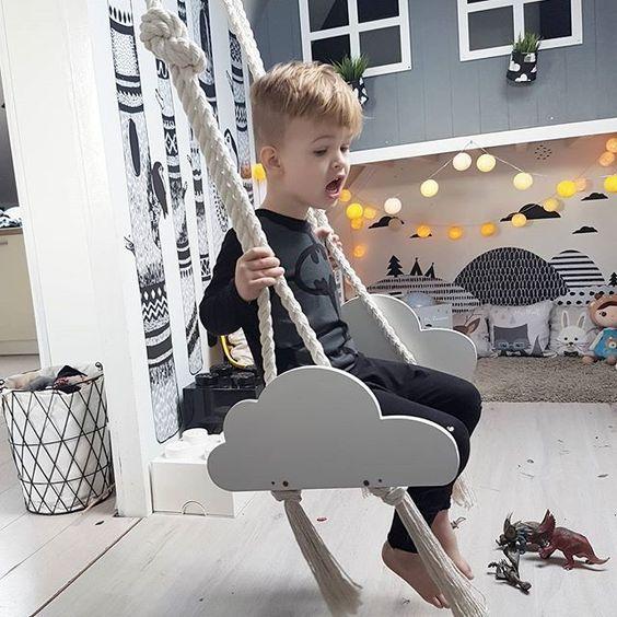 mommo design: HANG IT!