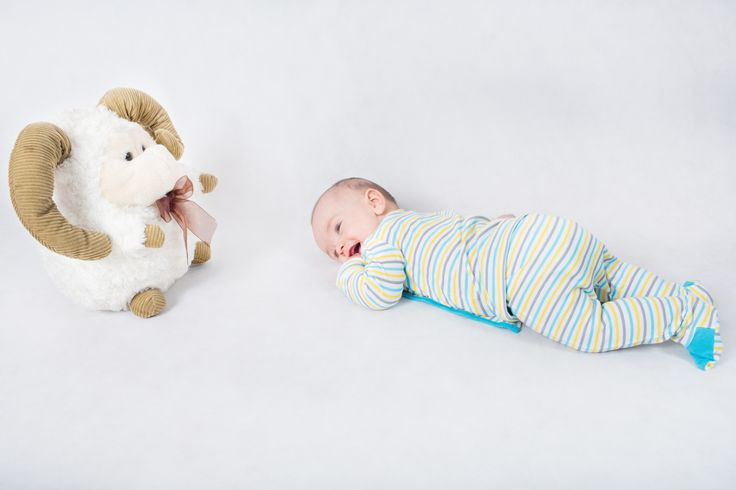 Shop for our collections on www.wondersfashion.pl and discover the best fashion dor Babies, Kids and Adults!