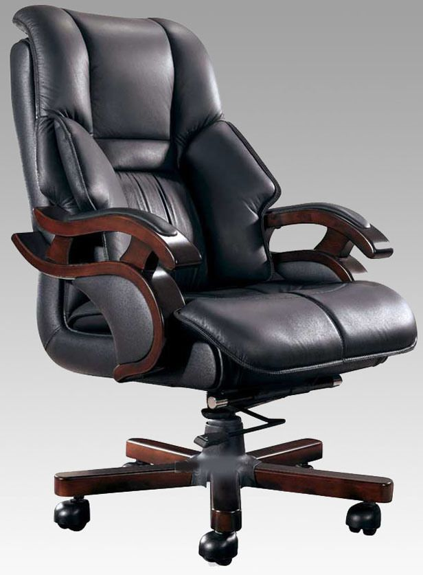 Best Comfortable Chair For Computer Work Executive Leather Office Chair Comfortable Office Chair Office Chairs For Sale