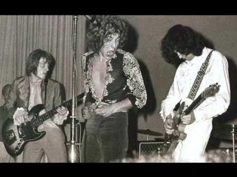 Led Zeppelin - The Rover subtitulos español - http://led-zeppelin-songs.com/blog/led-zeppelin-the-rover-subtitulos-espanol/