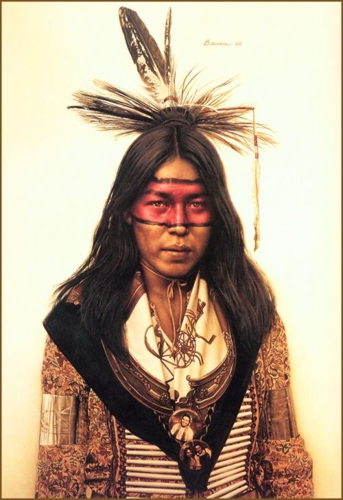 cowboys and indians clara madsen essay Cowboys arent indians sundry, released 11 march 2015 1 windy spring if you like cowboys arent indians, you may also like: afw - 11yrs by a future without press.
