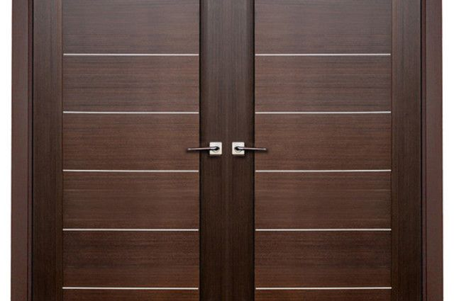 Kerala Model Front Single Door Design,kerala model front ...
