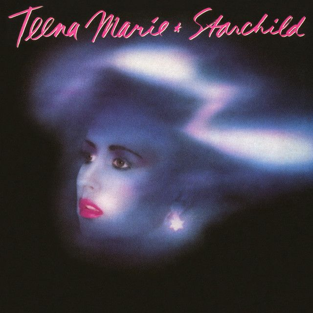 Lovergirl A Song By Teena Marie On Spotify Teena Marie Soul