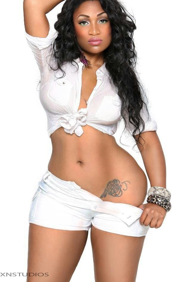 Pin By Jasmine Jackson On Curvy  Sexy Ebony Girls, Ebony -2397