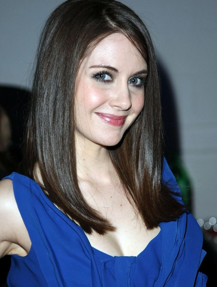 Alison Brie wallpaper