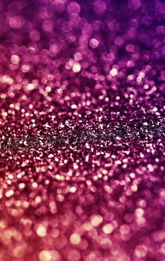 17 best ideas about pink glitter wallpaper on pinterest - Purple glitter wallpaper hd ...